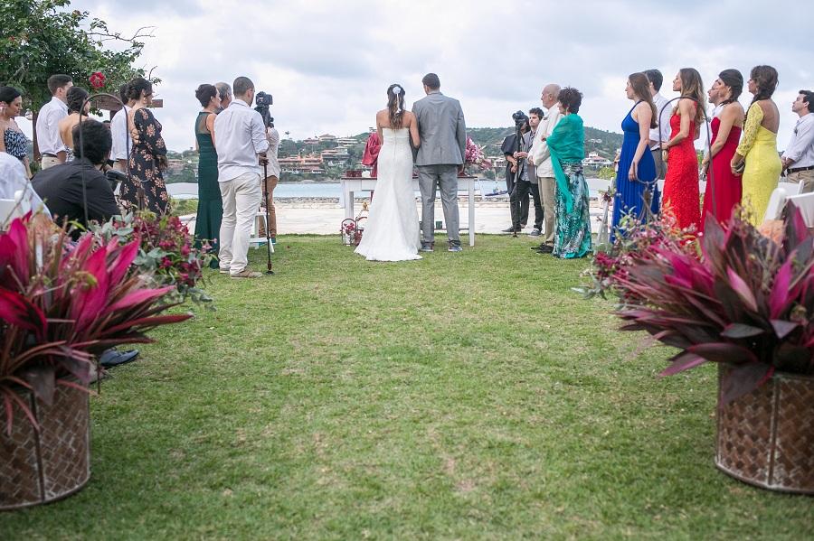 Casamento em Búzios_ Destination Wedding em Búzios_Mariana e Eduardo_foto19