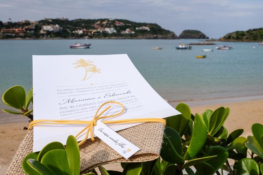 Casamento em Búzios_ Destination Wedding em Búzios_Mariana e Eduardo_foto2