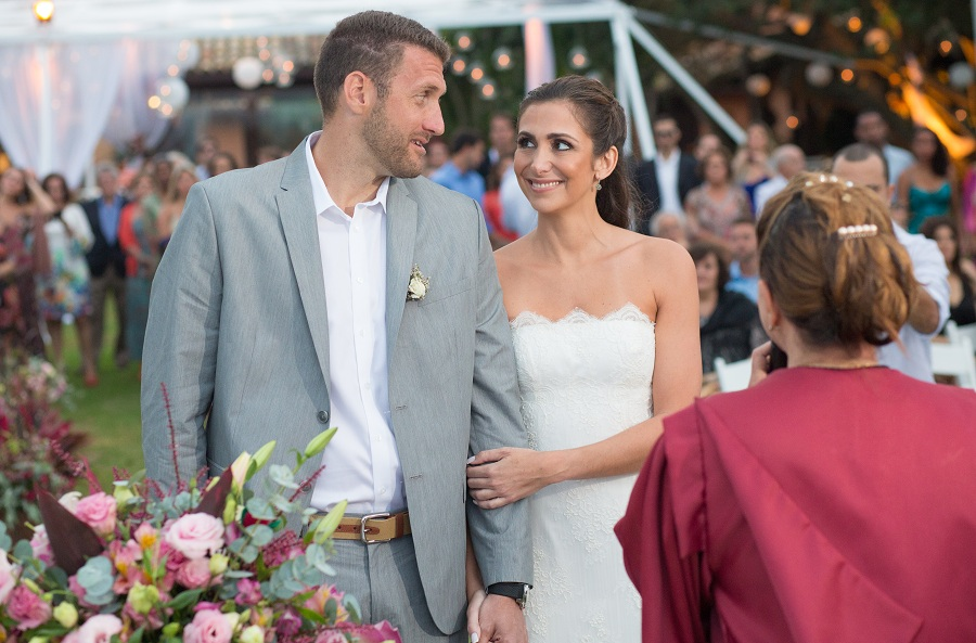 Casamento em Búzios_ Destination Wedding em Búzios_Mariana e Eduardo_foto20
