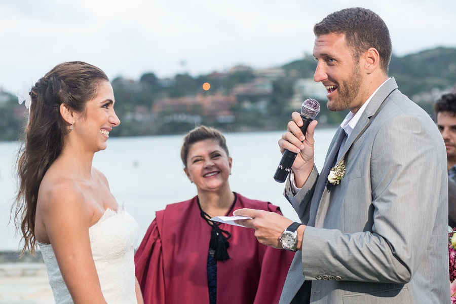 Casamento em Búzios_ Destination Wedding em Búzios_Mariana e Eduardo_foto22