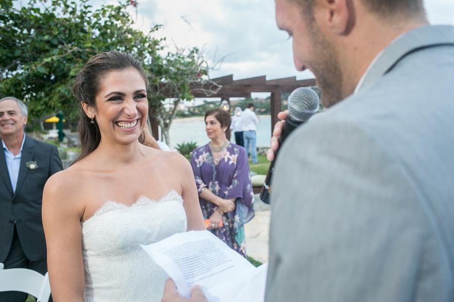 Casamento em Búzios_ Destination Wedding em Búzios_Mariana e Eduardo_foto23
