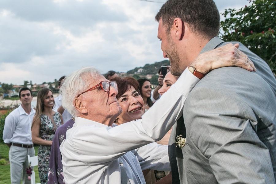Casamento em Búzios_ Destination Wedding em Búzios_Mariana e Eduardo_foto25