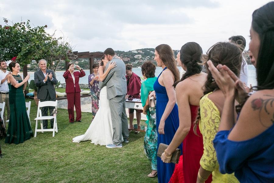 Casamento em Búzios_ Destination Wedding em Búzios_Mariana e Eduardo_foto26
