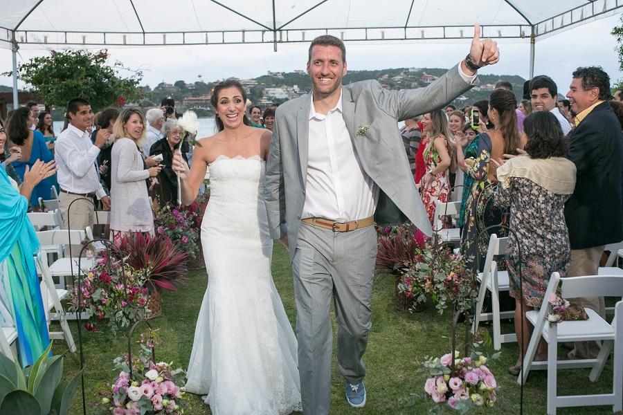 Casamento em Búzios_ Destination Wedding em Búzios_Mariana e Eduardo_foto27