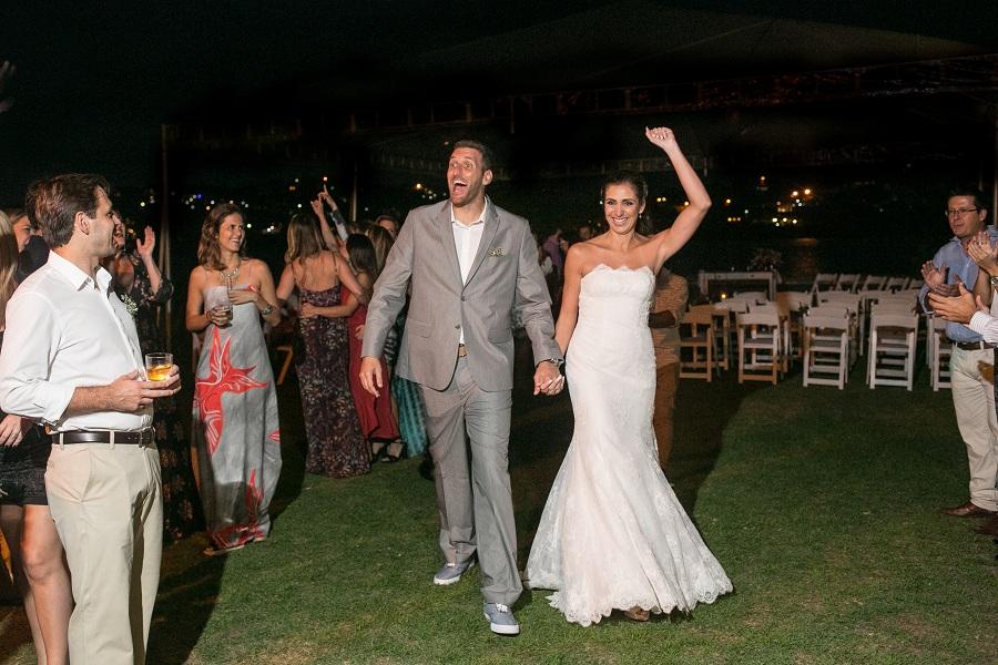 Casamento em Búzios_ Destination Wedding em Búzios_Mariana e Eduardo_foto28