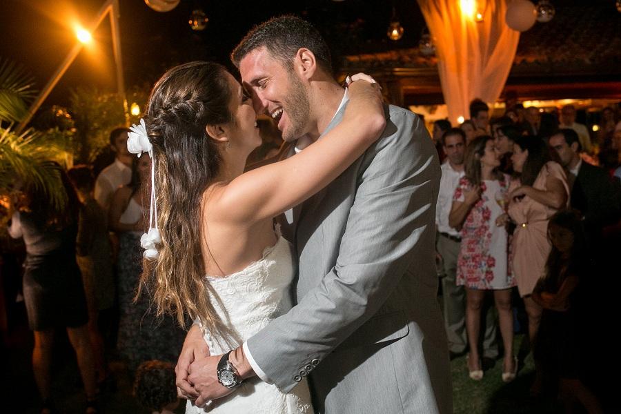 Casamento em Búzios_ Destination Wedding em Búzios_Mariana e Eduardo_foto29