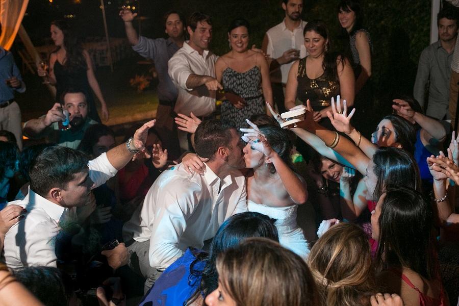 Casamento em Búzios_ Destination Wedding em Búzios_Mariana e Eduardo_foto30