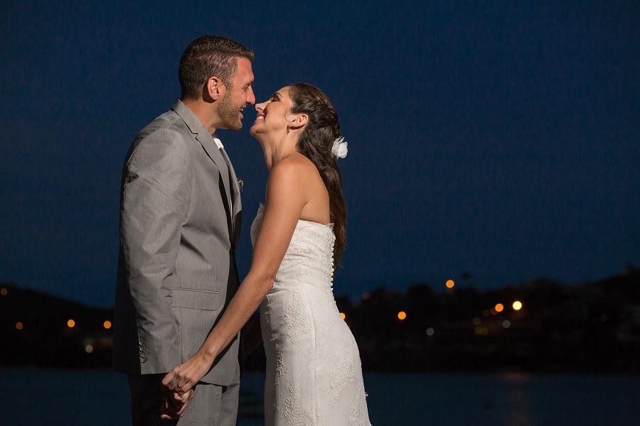 Casamento em Búzios_ Destination Wedding em Búzios_Mariana e Eduardo_foto31
