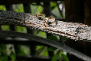 Casamento em Búzios_ Destination Wedding em Búzios_Mariana e Eduardo_foto4