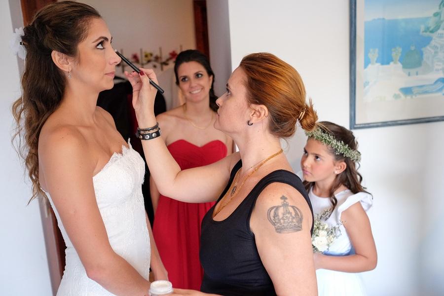 Casamento em Búzios_ Destination Wedding em Búzios_Mariana e Eduardo_foto6