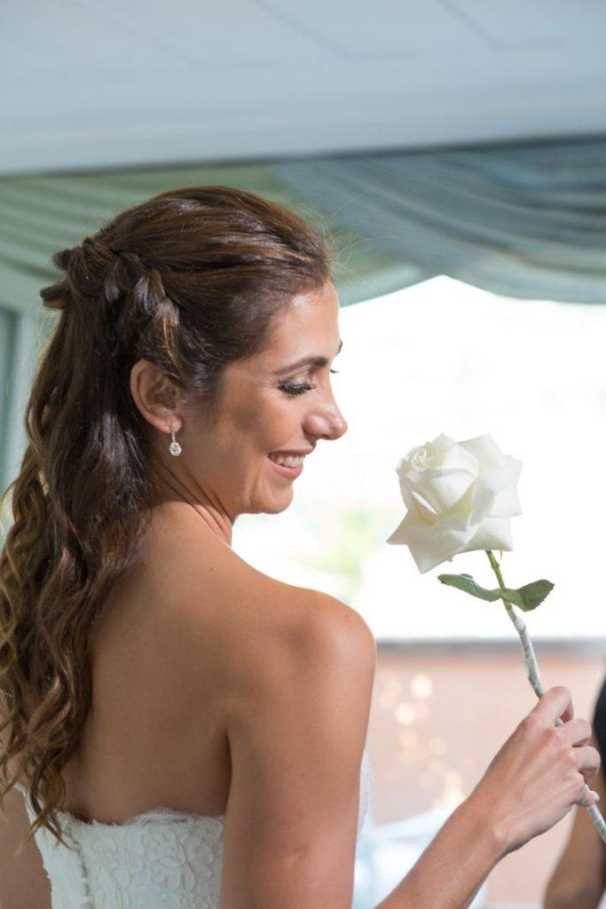 Casamento em Búzios_ Destination Wedding em Búzios_Mariana e Eduardo_foto7