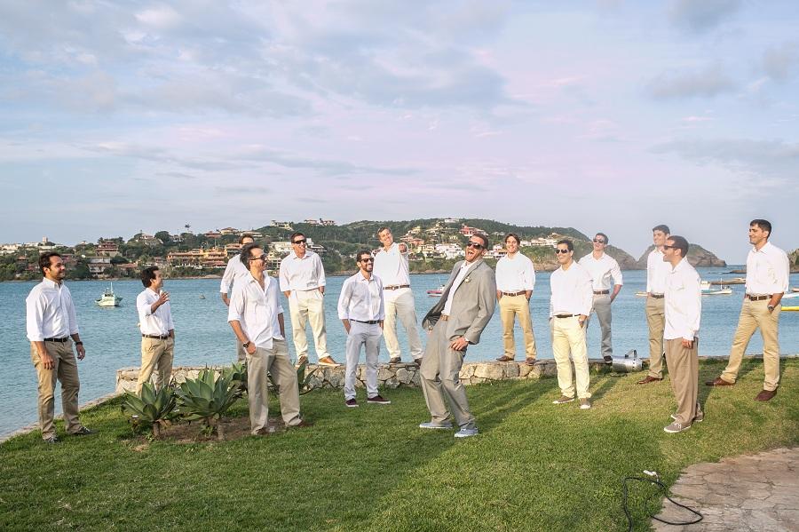Casamento em Búzios_ Destination Wedding em Búzios_Mariana e Eduardo_foto8