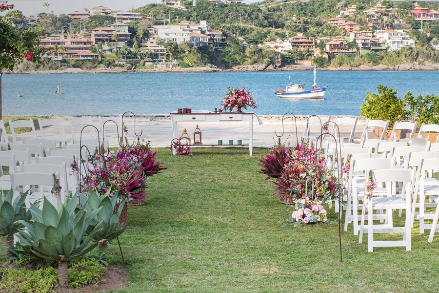 Casamento em Búzios_ Destination Wedding em Búzios_Mariana e Eduardo_foto9