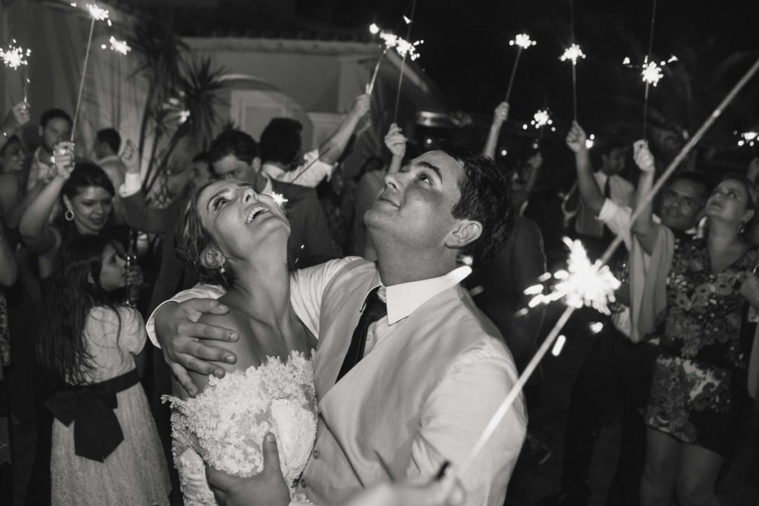 Blog Casamento em Búzios_ Casamento em Búzios Camila e Eduardo- Destination Wedding em Búzios_foto1