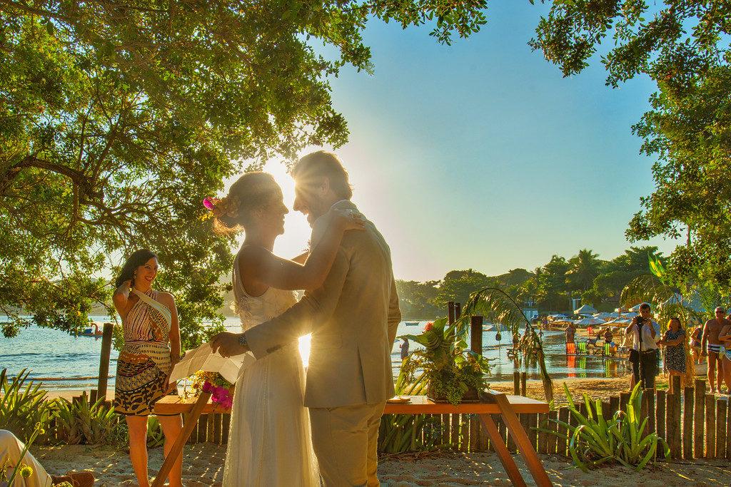 Casamento em Búzios_Destination Wedding em Búzios Luiza e Rodrigo_foto1
