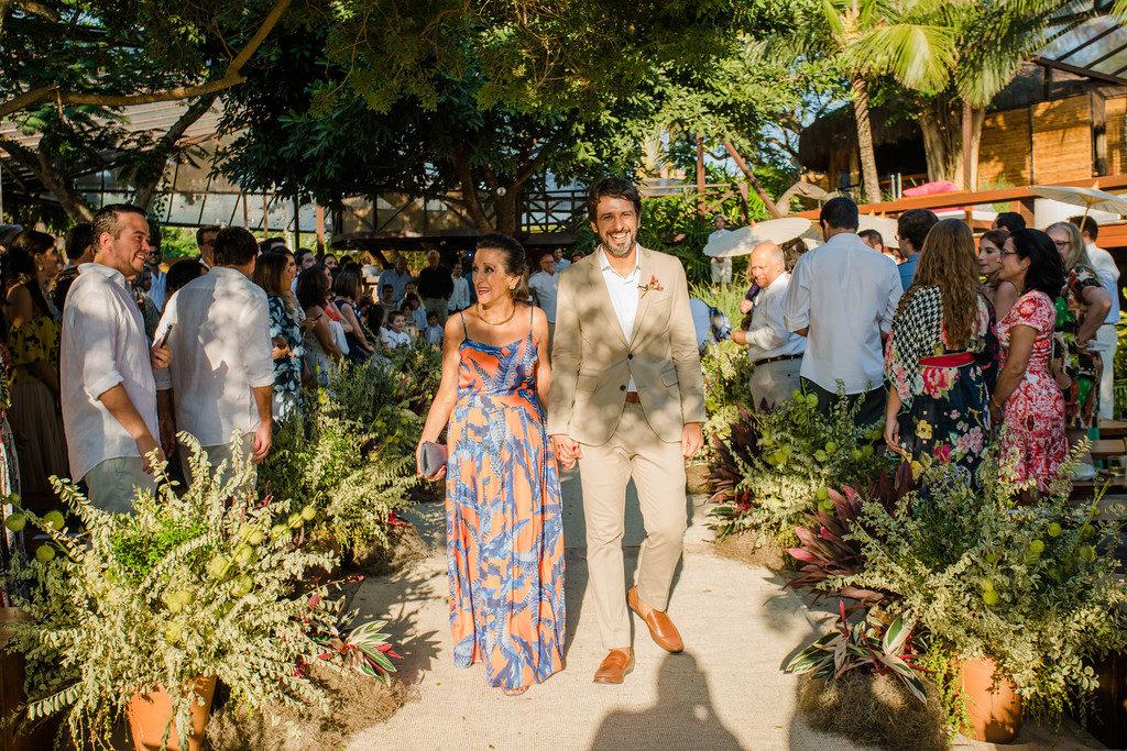 Casamento em Búzios_Destination Wedding em Búzios Luiza e Rodrigo_foto27