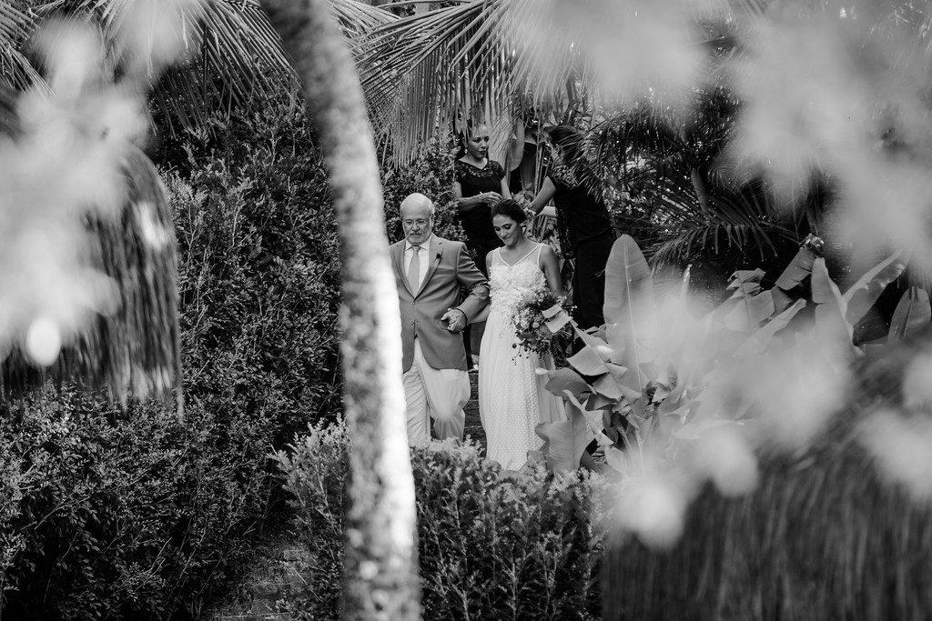 Casamento em Búzios_Destination Wedding em Búzios Luiza e Rodrigo_foto29
