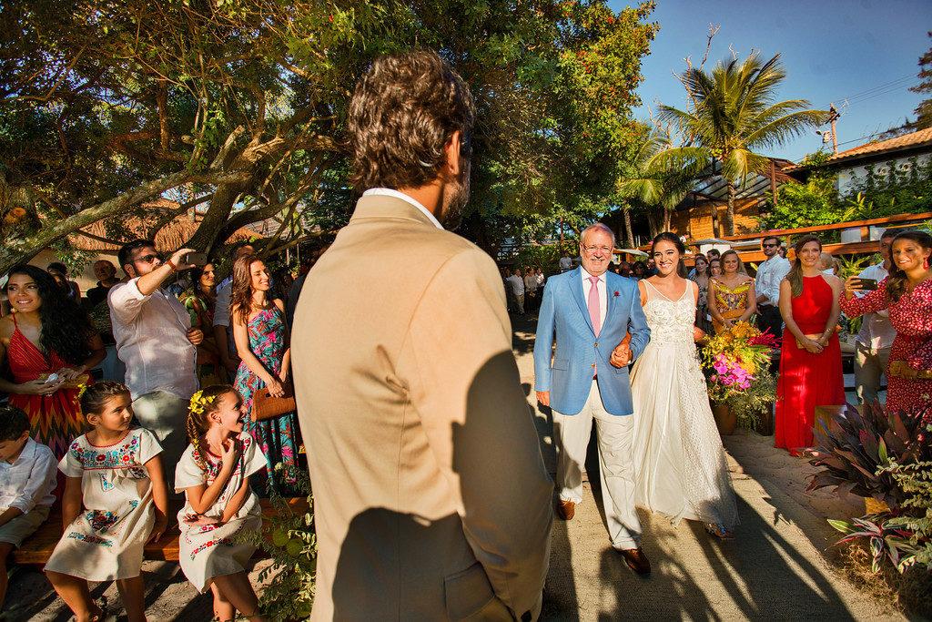 Casamento em Búzios_Destination Wedding em Búzios Luiza e Rodrigo_foto31