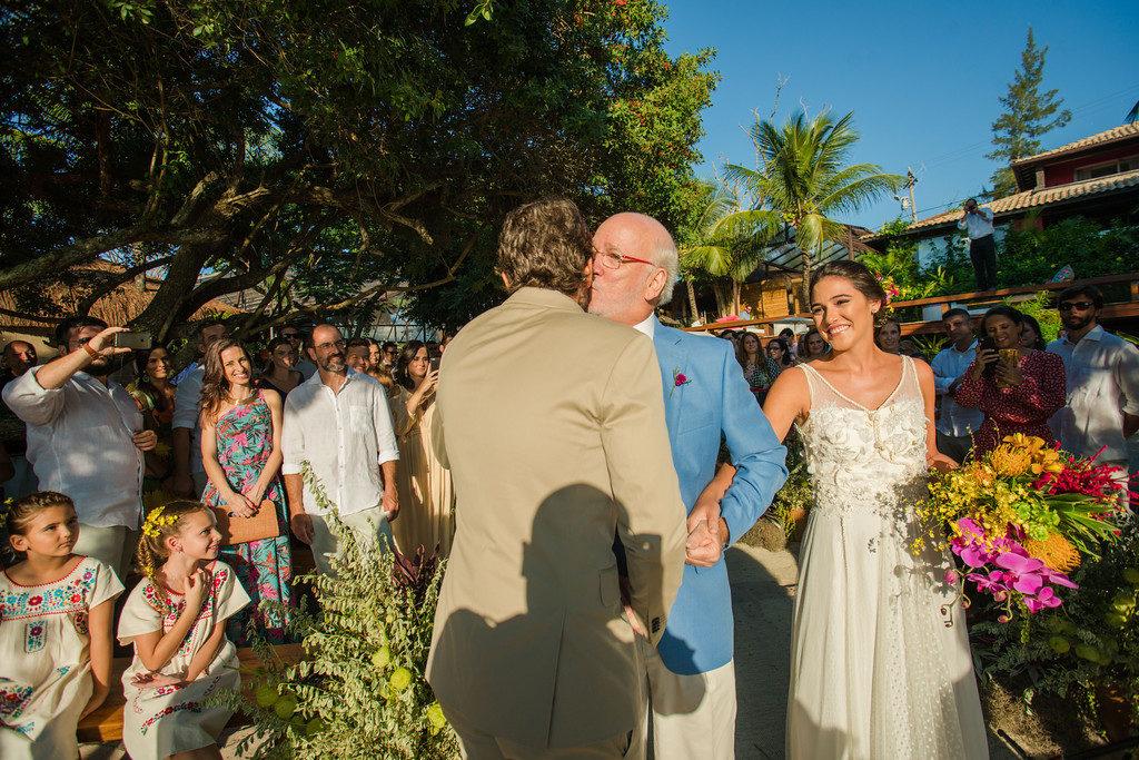 Casamento em Búzios_Destination Wedding em Búzios Luiza e Rodrigo_foto32