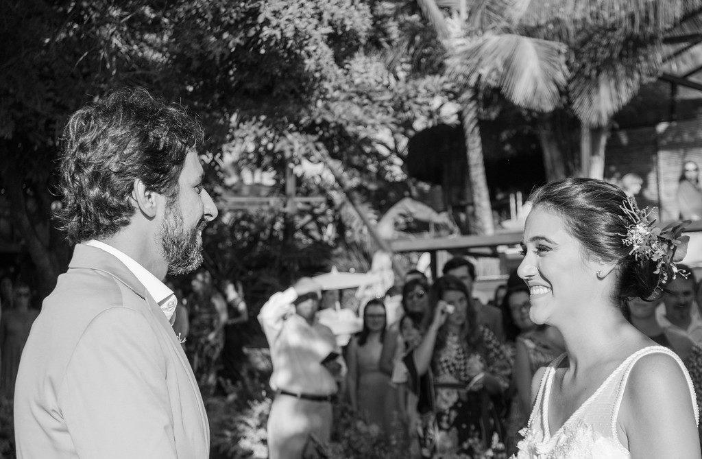 Casamento em Búzios_Destination Wedding em Búzios Luiza e Rodrigo_foto33