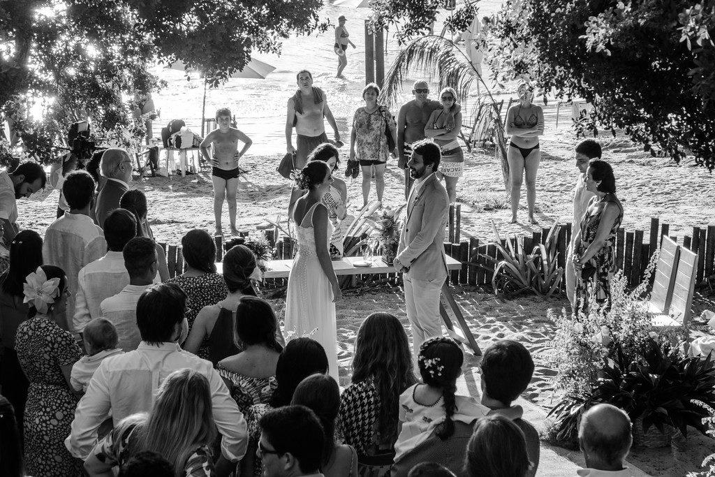 Casamento em Búzios_Destination Wedding em Búzios Luiza e Rodrigo_foto35