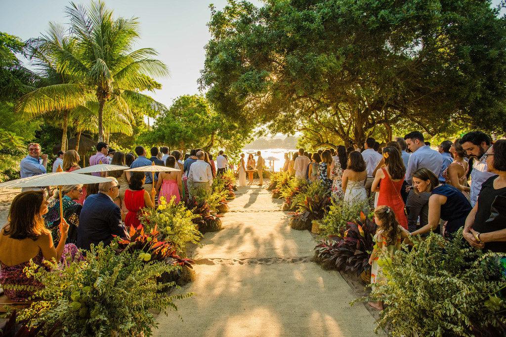 Casamento em Búzios_Destination Wedding em Búzios Luiza e Rodrigo_foto36