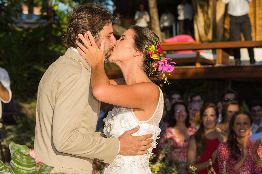 Casamento em Búzios_Destination Wedding em Búzios Luiza e Rodrigo_foto37