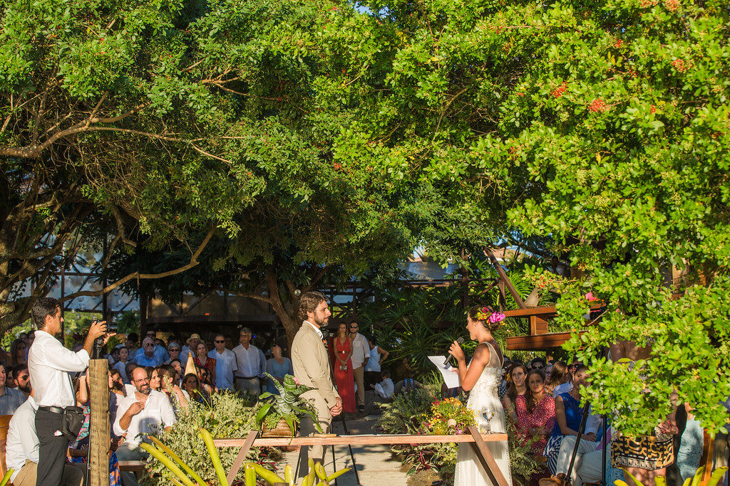 Casamento em Búzios_Destination Wedding em Búzios Luiza e Rodrigo_foto38