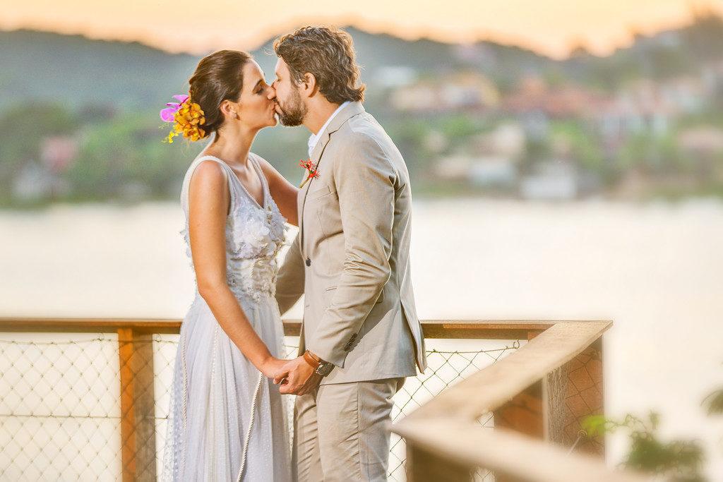 Casamento em Búzios_Destination Wedding em Búzios Luiza e Rodrigo_foto39