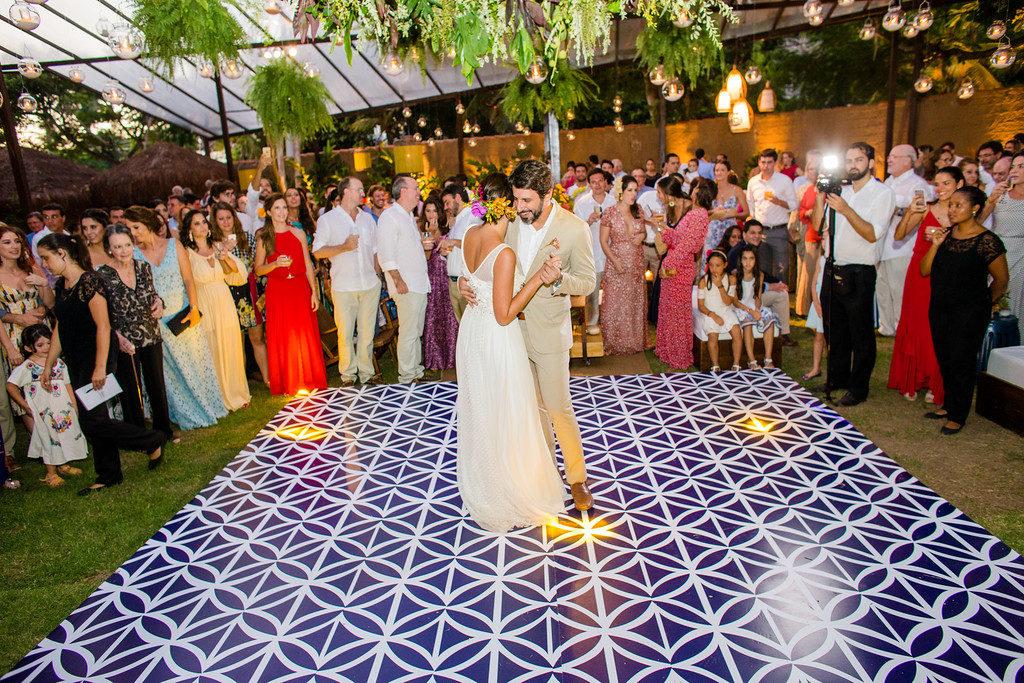 Casamento em Búzios_Destination Wedding em Búzios Luiza e Rodrigo_foto40