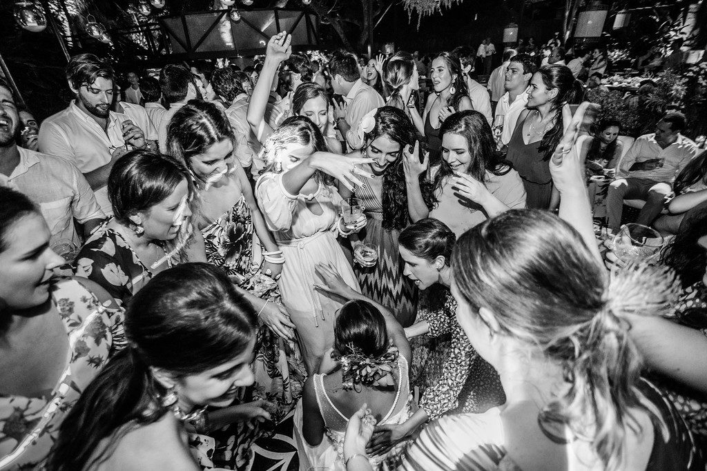 Casamento em Búzios_Destination Wedding em Búzios Luiza e Rodrigo_foto41