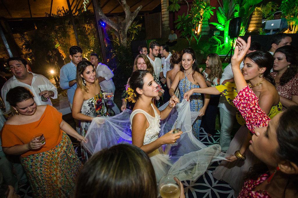 Casamento em Búzios_Destination Wedding em Búzios Luiza e Rodrigo_foto42