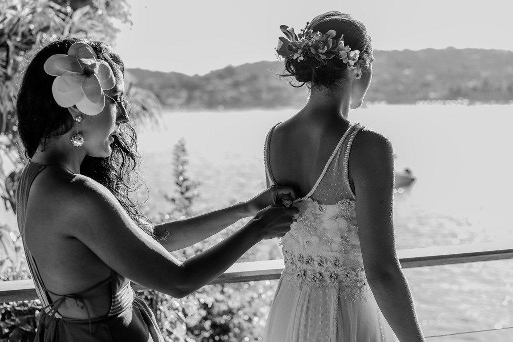 Casamento em Búzios_Destination Wedding em Búzios Luiza e Rodrigo_foto7