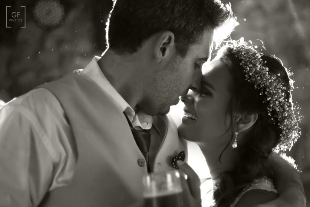 Casamento Aline e Daniel_ Blog Casamento em Búzios_ Destination Wedding em Búzios_foto 1