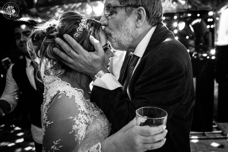 O Olhar de um Pai_ Blog Casamento em Búzios e Blog Casamento na Serra_foto1