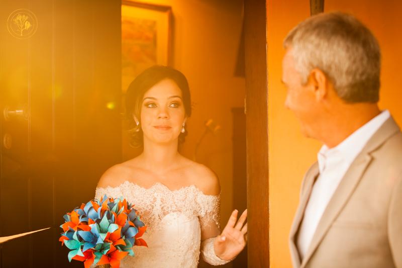 O Olhar de um Pai_ Blog Casamento em Búzios e Blog Casamento na Serra_foto2