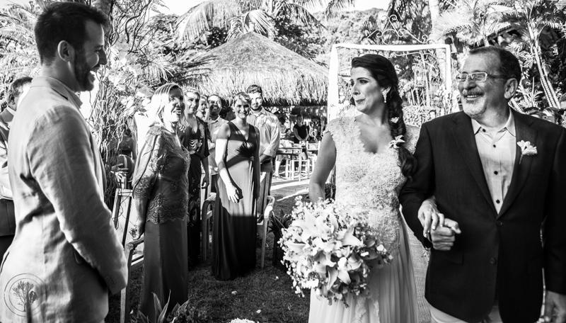 O Olhar de um Pai_ Blog Casamento em Búzios e Blog Casamento na Serra_foto3