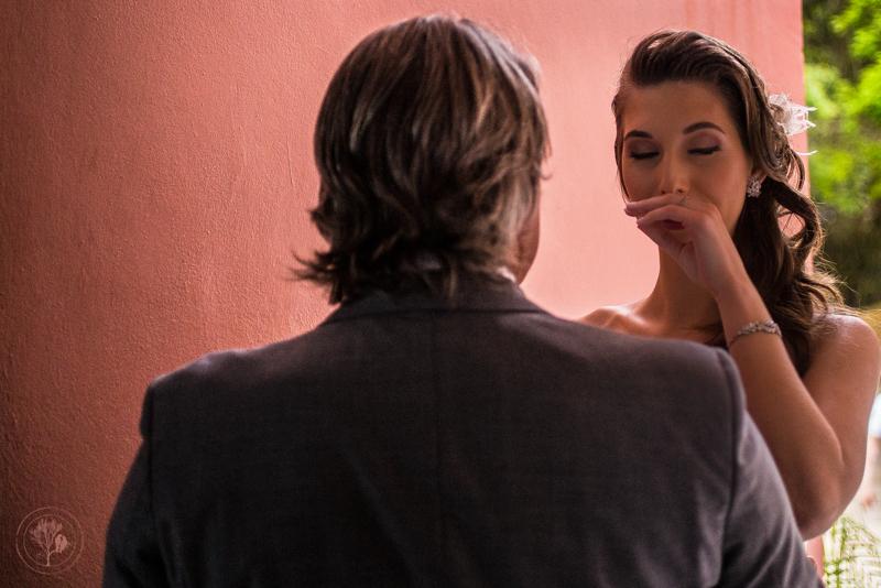 O Olhar de um Pai_ Blog Casamento em Búzios e Blog Casamento na Serra_foto4