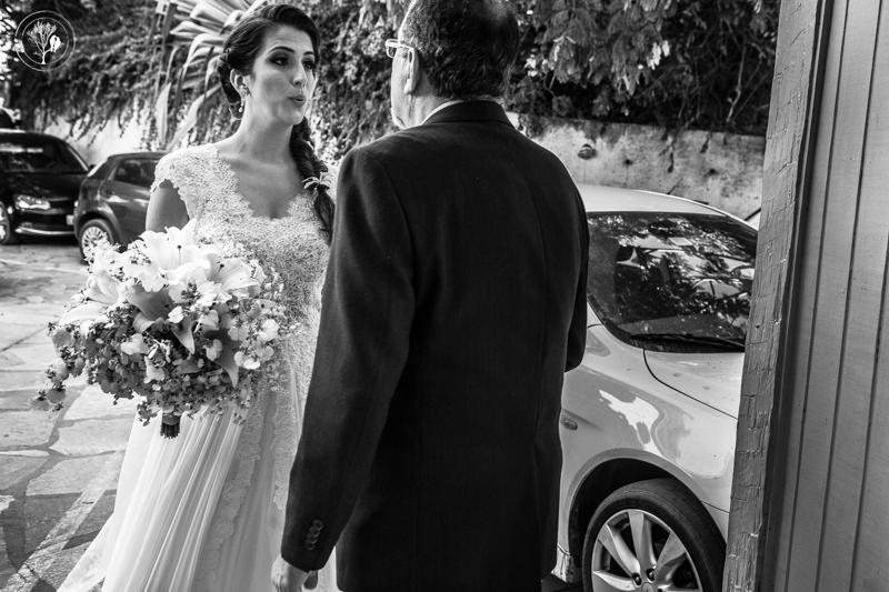 O Olhar de um Pai_ Blog Casamento em Búzios e Blog Casamento na Serra_foto6