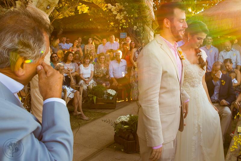 O Olhar de um Pai_ Blog Casamento em Búzios e Blog Casamento na Serra_foto7
