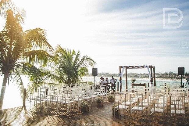 15 melhores lugares para se casar em buzios_bravacasa_foto3