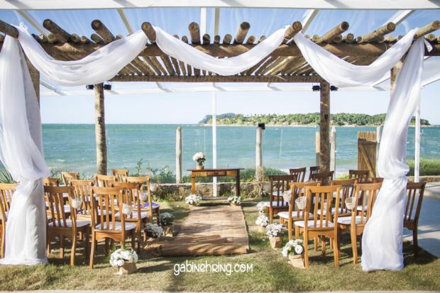 15 melhores lugares para se casar em buzios_casa do mar_foto3
