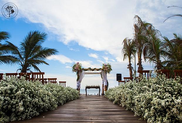 15 melhores lugares para se casar em buzios_espelho das aguas_foto3