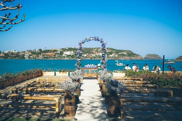 15 melhores lugares para se casar em buzios_ferradura inn_foto5