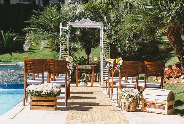 15 melhores lugares para se casar em buzios_pousada bucaneiro_foto1