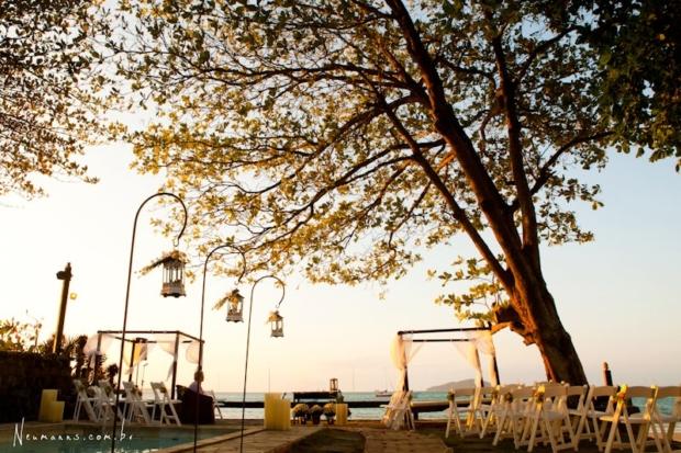 15 melhores lugares para se casar em buzios_yucas_foto1