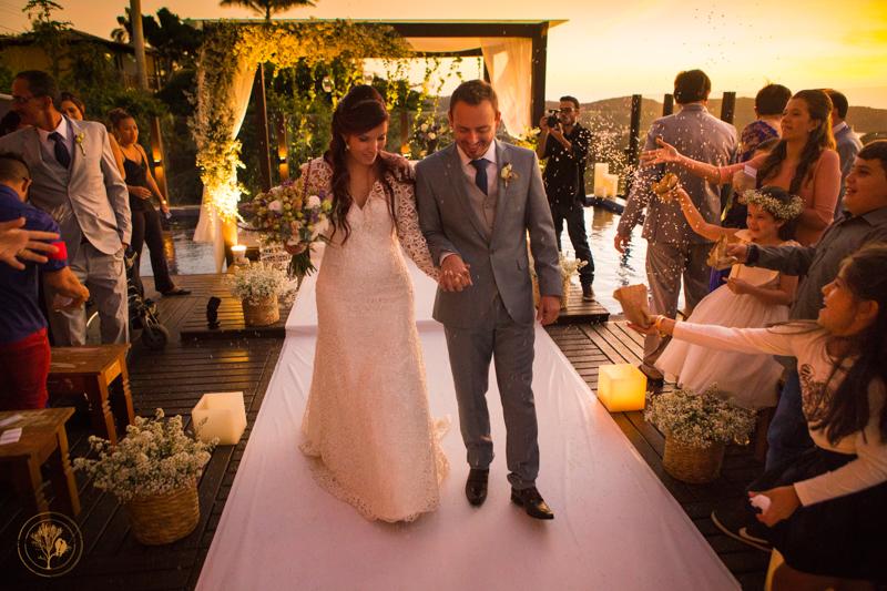 aline-e-amaro_-blog-casamento-em-buzios_-foto13