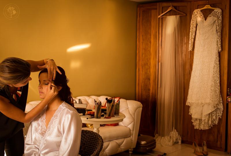 aline-e-amaro_-blog-casamento-em-buzios_-foto2