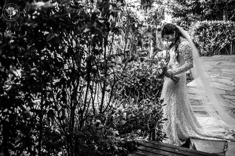 aline-e-amaro_-blog-casamento-em-buzios_-foto3