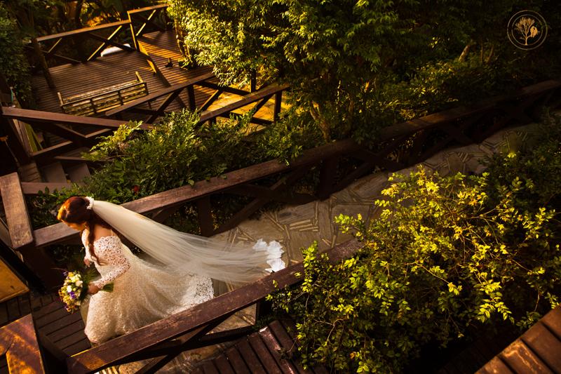 aline-e-amaro_-blog-casamento-em-buzios_-foto5